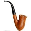 American Estates Ed Burak Connoisseur Smooth Amphora