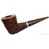 Larry Roush Sandblasted Dublin with Silver (L2) (1817) (2010) (Unsmoked)