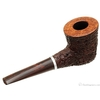 American Estates Larry Roush Sandblasted Dublin with Silver (L2) (1817) (2010) (Unsmoked)