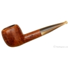 S&R (Steve and Roswetha Anderson) Smooth Opera with Horn Stem