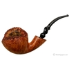 American Estates Randy Wiley Patina Bent Freehand with Plateau (10)