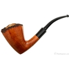 Randy Wiley Patina Bent Dublin (7) (95) (Unsmoked)