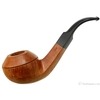 Ed Burak Connoisseur Smooth Bent Bulldog (Unsmoked)