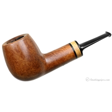 Chheda Smooth Billiard with Maple (090) (8) (2009)
