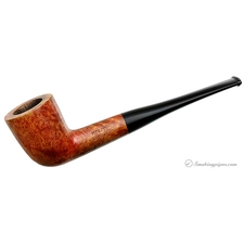 Pipe by Lee Smooth Dublin