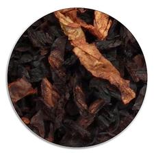 Peter Stokkebye Black Truffle