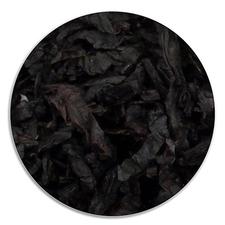 Peter Stokkebye Black Vanilla