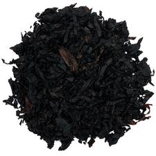 Newminster: No.47 Danish Black Bulk