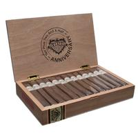 Viaje Ten Plus Two And A Half Anniversary Red