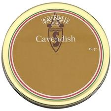 Cavendish 50g