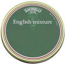 English Mixture 50g